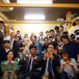 itokai16 - 13