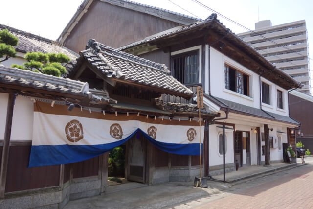 karatsukaido - 28