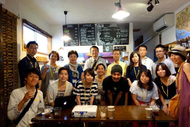 cafesanpo2 - 15