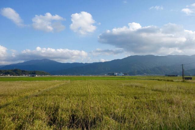 itoshimamountain - 1