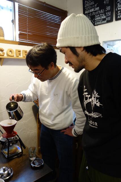 cafesampo3 - 13