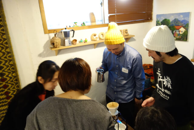 cafesampo3 - 15