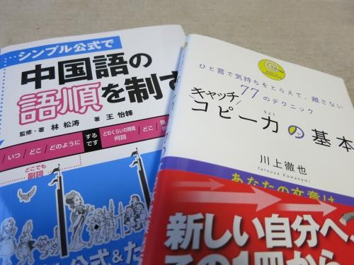 book20130410
