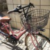 電動自転車は近くの店で試乗して通販でお得に買おう♪