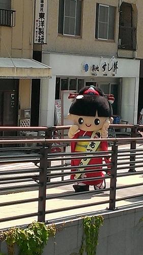 09soramachi33