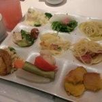 ダイエット中の高カロリーな食事に『カロリミット』が頼もしい!