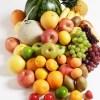 嫌な予感… 果物好きが果物アレルギーか?