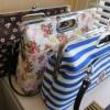 ベルメゾンのディズニーファンタジーショップにあやの小路のがま口トートバッグを見つけた!