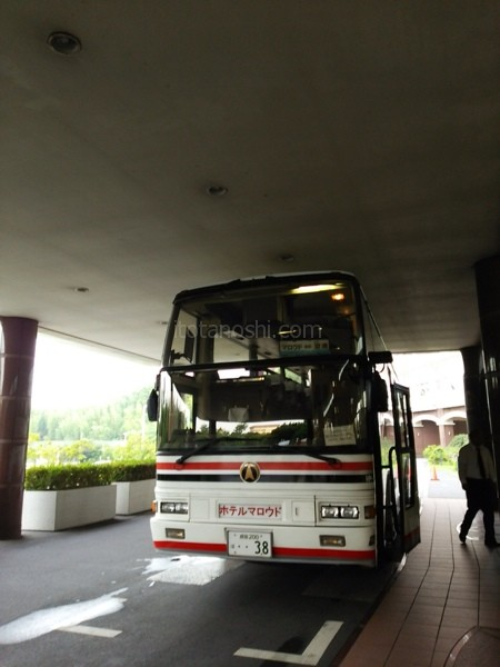 20140818narita-hotel20.jpg