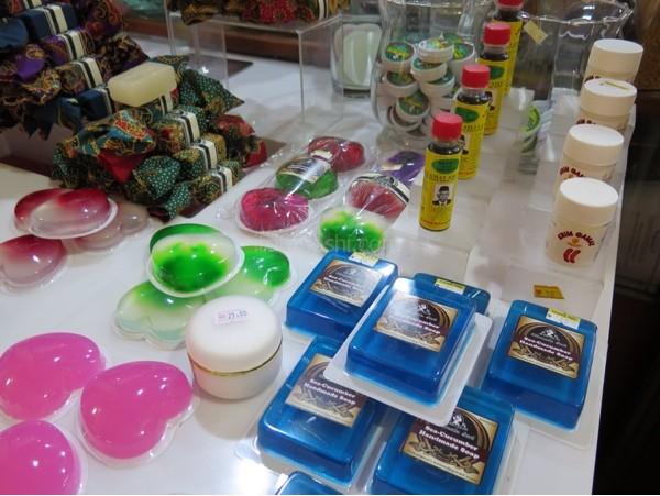 20140820malaysia-soap4.jpg
