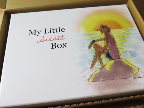 20140926mylittlebox3.jpg