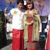 ミャンマーって国をご存じ? ミャンマーが好きになるおすすめブログと『ミャンマー祭り2014』
