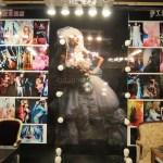 【台湾旅行】『台北夢工場』で変身写真を初体験レポ! ~申し込みまで