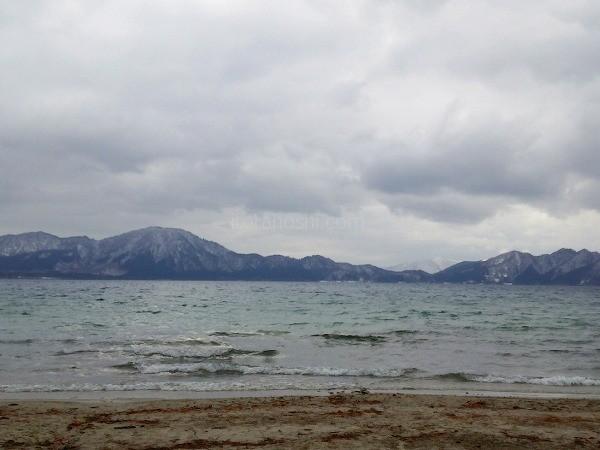 20141120tohoku81