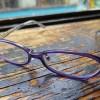 【台湾旅行】台湾でメガネを作ったよ