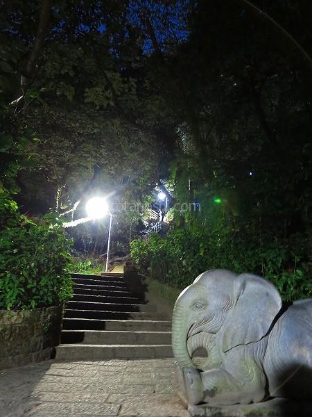 20150120taiwan2