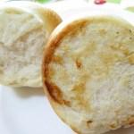 日本一簡単に家で焼ける食パンレシピBOOK(Backe 晶子)発売! 食パン型付きでズボラさんでも家で無理なくパンが作れちゃう