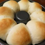 日本一簡単に家で焼けるパンレシピとちぎりパンレシピ(Backe晶子)【スクエア型】【エンゼル型】【食パン型】記事のまとめ