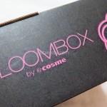 BLOOMBOX生誕記念! ナチュラル&オーガニックBOXが購入できるよ