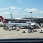 【トルコ旅行】10日間のトルコの旅