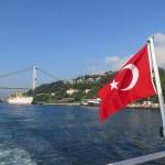 【トルコ旅行】『JTB旅物語 決算祭トルコ直行便10日間』の全行程と各記事へのリンクまとめ