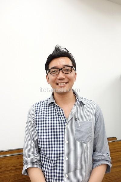 20150930ayanasu1