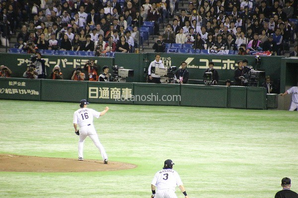 20151121baseball23