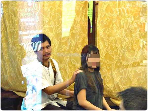 20151225thailand23