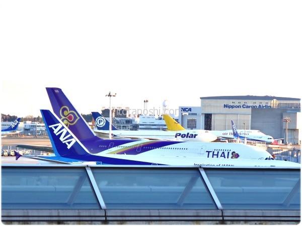 20151225thailand26