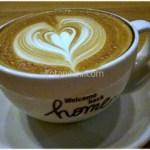自由が丘のオシャレなスターバックスコーヒーNeighborhood and Coffee 奥沢2丁目店でいつもと違うメニューと雰囲気を味わうよ