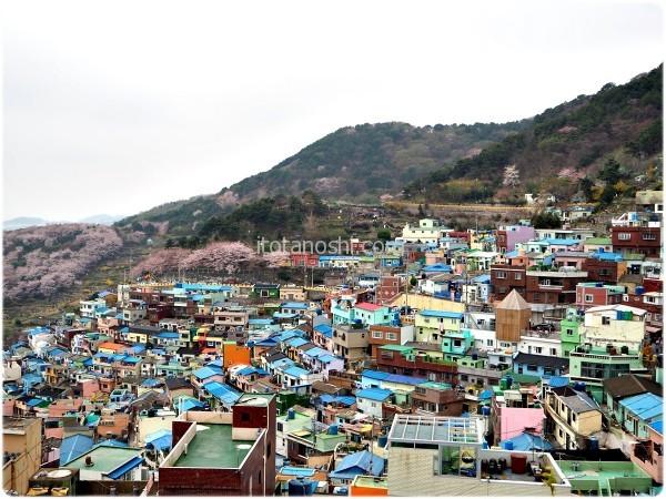 20160405korea3