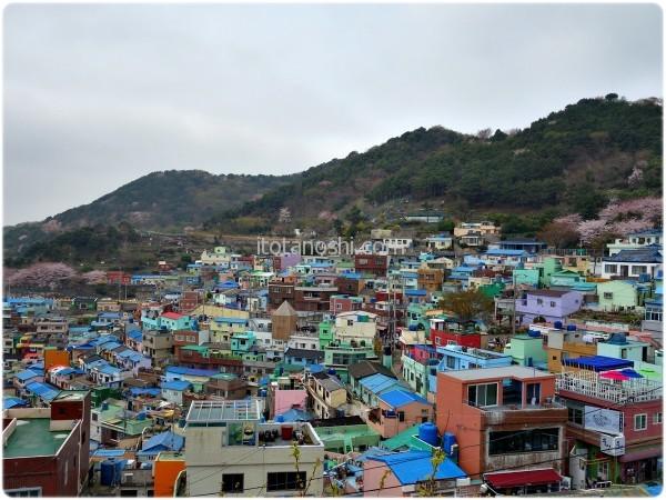 20160405korea6