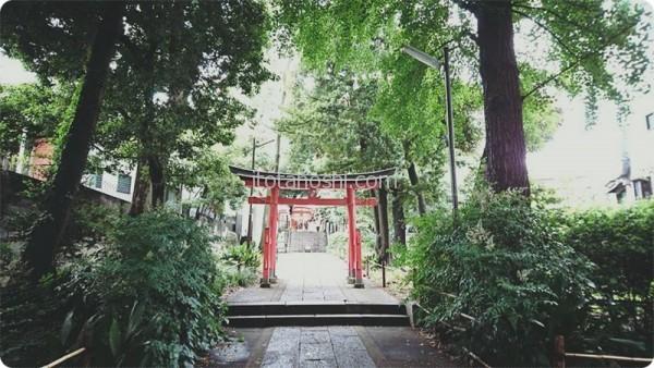 20160529jiyugaoka13