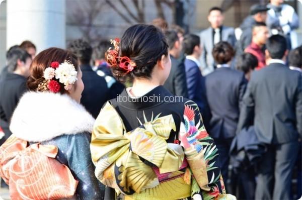 201607010seijinshiki6
