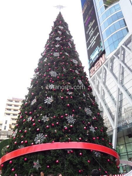 20160717thailand22