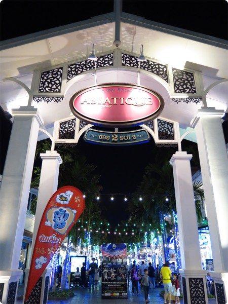 20160717thailand81
