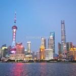 【中国旅行】JTB旅物語『コミ込み!上海・無錫・蘇州4日間』 本当に全て込みなのか? 格安ツアーの夫婦ふたりの支出内容