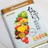 【台湾旅行】お土産にオススメ! 台湾特産フルーツの缶入りドロップス(森永多樂福・台灣特産水果風味硬糖)