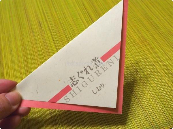 20161105kitahatishigure4