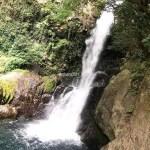 【静岡】河津七滝で好きなのは釜滝