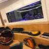 楽器がもらえるEYS音楽教室 マイ楽器があったらテンションが上がる!