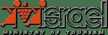 logo_tayarut