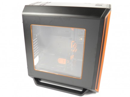 be_quiet-silent_base_800_window_orange-pic1a
