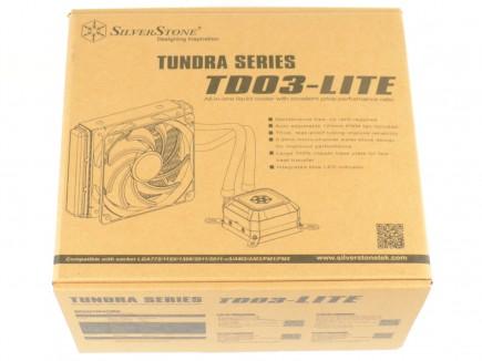 SilverStone Tundra TD03-E Lite - DSC_0005