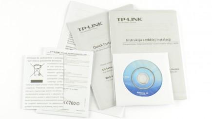 TP-Link TD-W9980 - pic2b