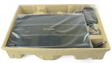 TP-LINK Archer C5 - AC1200 - pic2a