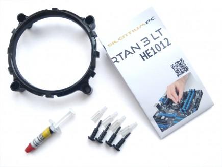 SilentiumPC-Spartan-3LT-03.2