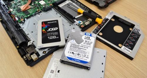 SSD_modernizacja_002