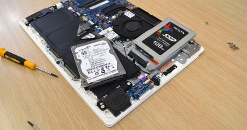 SSD_modernizacja_003