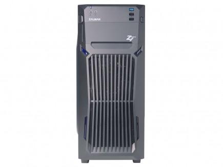 Zalman Z1 Neo - 4
